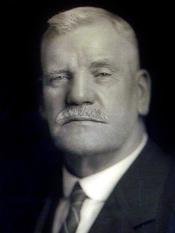 Alexander Logan