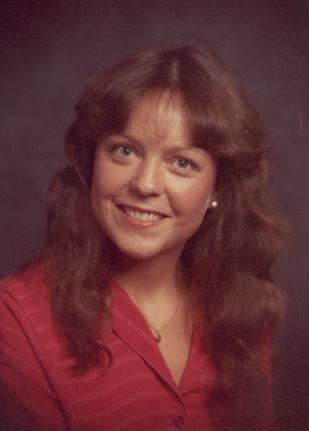 KathleenLong